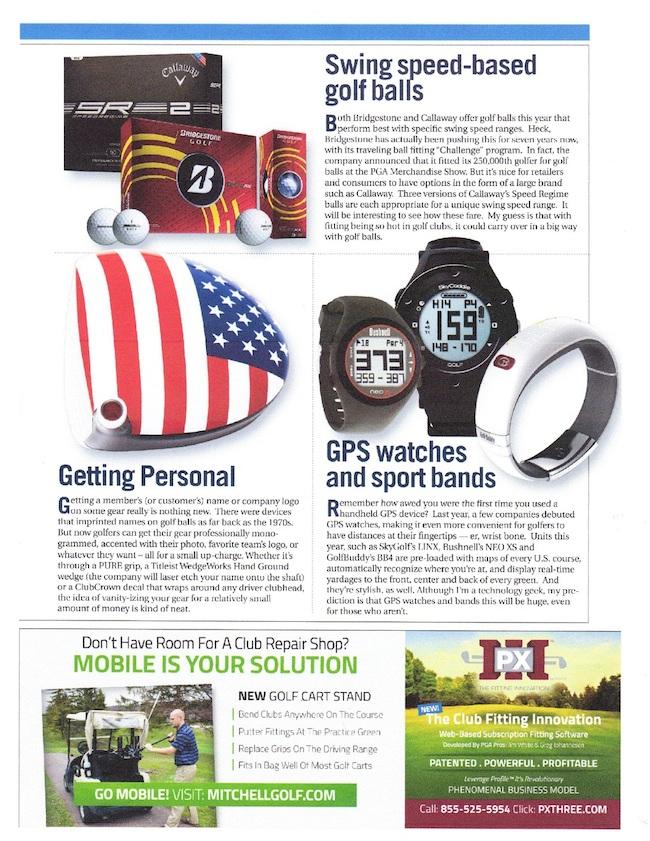 PGA-Magazine-March-20142