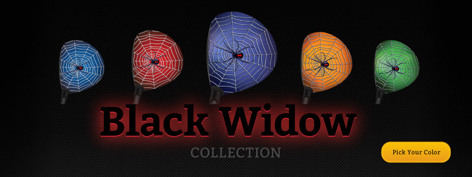 VIVE-banner-black-widow-collection