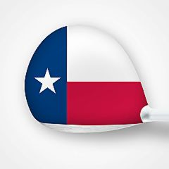 0000_R_TexasFlag-3.jpg