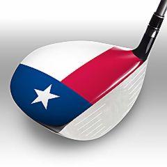 0000_R_TexasFlag-4.jpg