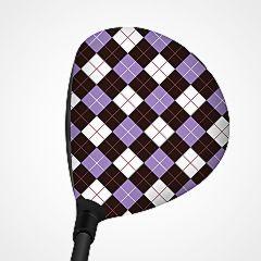 0004-purple-argyle.jpg