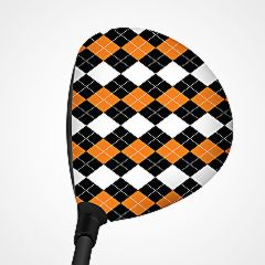 0005-argyle-black-orange.jpg