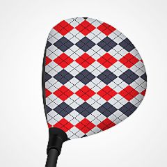 0007-argyle-red-grey.jpg