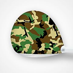 0020_Camo - Jungle - SS.jpg