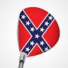 0025-Confederate.jpg