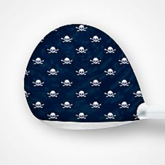 0074_VIVE_002 scull pattern bluish on blue PRINT.jpg