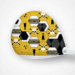 0089_skullhex_yellow.jpg