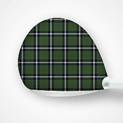 0103_Dark Green and Blue Plaid.jpg