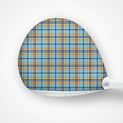 0104_Light Blue and Orange Plaid.jpg