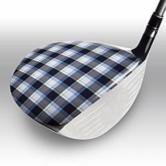 0105_Middle Blue Black and White Plaid-3d.jpg