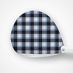 0105_Middle Blue Black and White Plaid.jpg
