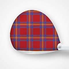 0107_Red and Blue Box Plaid.jpg