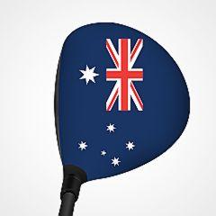 0120-australia.jpg