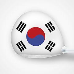 0125_Korea.jpg