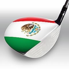 0126_Mexico-3d.jpg