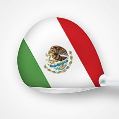 0126_Mexico.jpg
