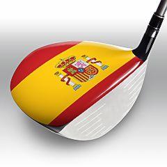 0127_Spain-3d.jpg