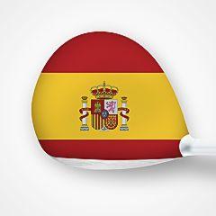0127_Spain.jpg
