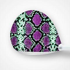 0134_SnakeSkin2_purple.jpg