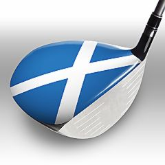 0140_ScottishFlag_v2-3d.jpg