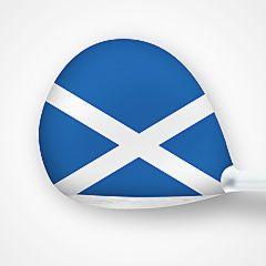 0140_ScottishFlag_v2.jpg