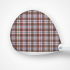 0143_Light Red and White Plaid.jpg