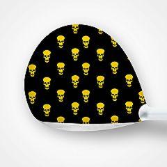0189_R_Skulls_Gold_SS-2d.jpg