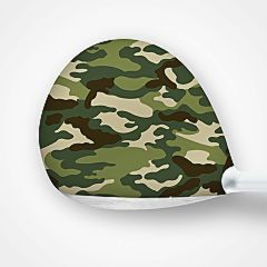 0191_R_Camo_Traditional_SS-2d.jpg