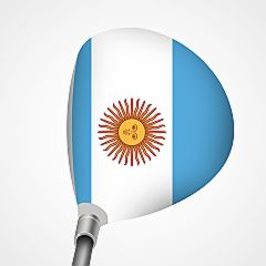 0195-argentina.jpg