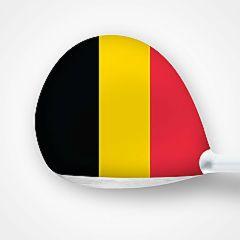 0196_R_Belgium-2d.jpg