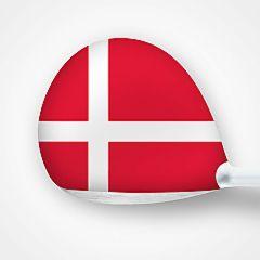 0197_R_Denmark-2d.jpg