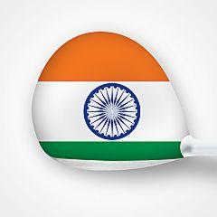 0200_R_India-2d.jpg