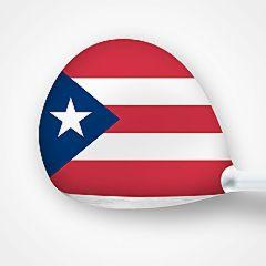 0202_R_PuertoRico-2d.jpg