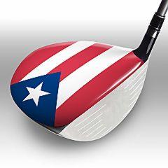0202_R_PuertoRico.jpg