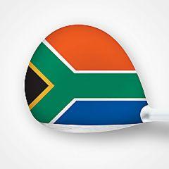 0203_R_SouthAfrica-2d.jpg