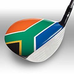 0203_R_SouthAfrica.jpg