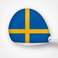 0204_R_Sweden-2d.jpg