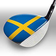 0204_R_Sweden.jpg