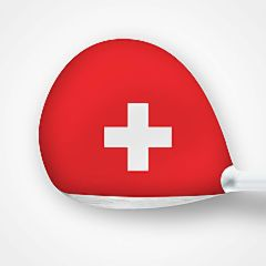 0205_R_Switzerland-2d.jpg