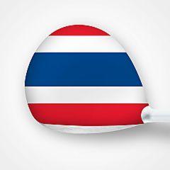 0206_R_Thailand-2d.jpg