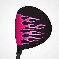 0212-pink-on-black-flames.jpg