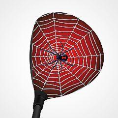 0220-spider-red.jpg