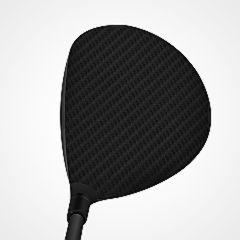 0252-carbon-fiber-black.jpg