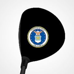 0275-air-force-seal.jpg