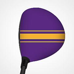 0304-yellow-on-purple.jpg
