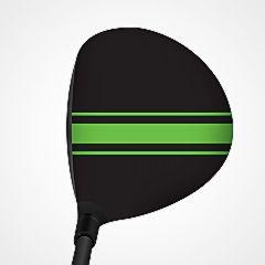 0307-light-green-on-black.jpg