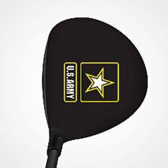 0336-army-black.jpg
