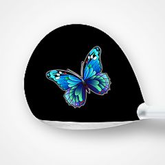 0339 butterfly big halo 2d.jpg