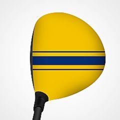 0344-blue-on-yellow-stripe.jpg