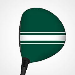 0346-white-on-green.jpg